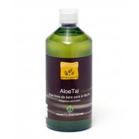 SUCCO DI ALOE TAI 99,8% 100 ML