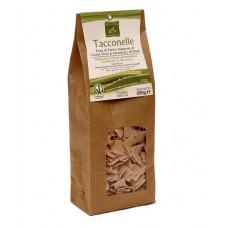 PASTA TACCONELLE ALL'ALOE 500 gr