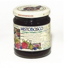COMPOSTA MISTOBOSCO 210 GR