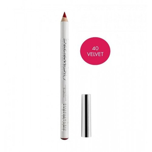 MATITA LABBRA 40 VELVET MAKE UP