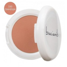 TERRA 330 COCONUT MAKE UP