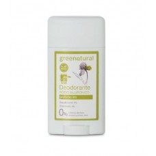 DEODORANTE GEL ROLL ON ACIDO IALURONICO IRIS 50 ML
