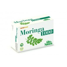 MORINGA 1000 SUPERFOOD