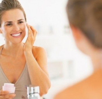 Qual è la differenza tra cosmetici naturali e biologici?